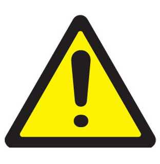 www alerta antivirus com: